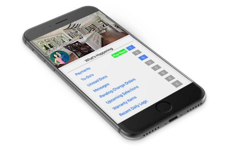 Fc-window-app