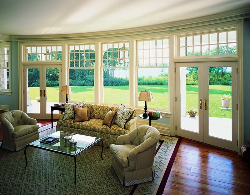 First Choice Windows and Remodeling Marvin and Pella premium window installers