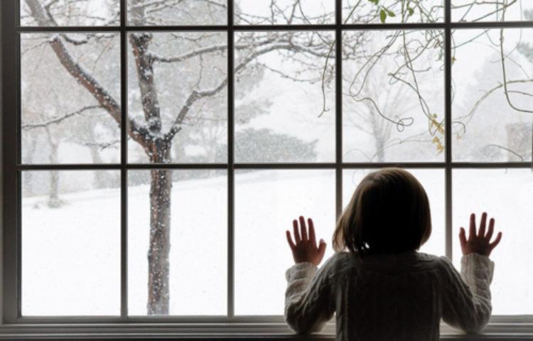 Marvin-pella-winter-sealed-warm-energy