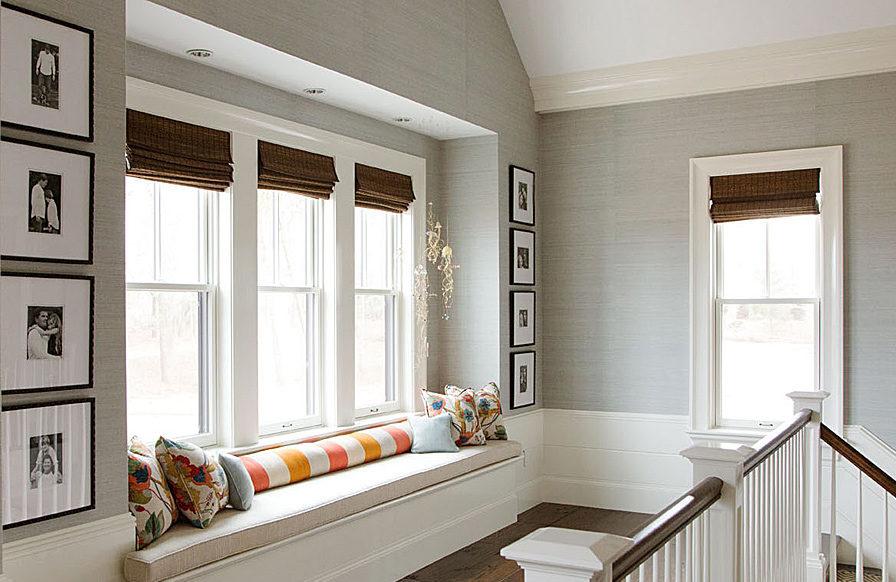 Marvin-windows-sitting-room