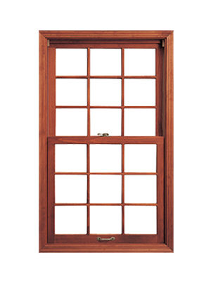 Window-Types_0002_Single-Hung-Window