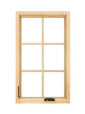 Window-Types_0007_Casement-Window-2