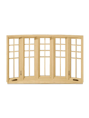 Window-Types_0011_Bay-window