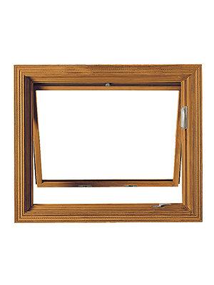 Window-Types_0012_Awning-Window