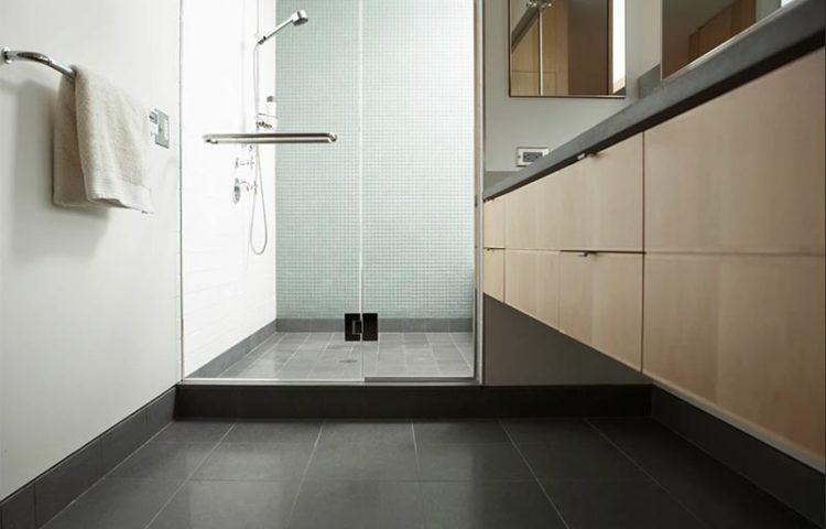 modern-shower-remodel-affordable copy