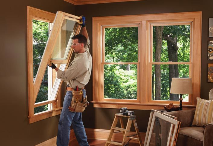 window-installation-contractor-work