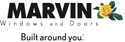 Marvin-Logo=-Md