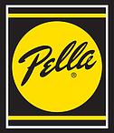 pella-logo-sm